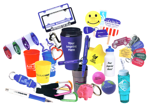 Promotional products Promotional Products Are The Key That Unlock The Doors To Future Business
