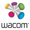 Wacom Designers Contest